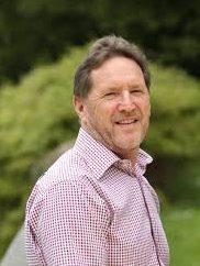 Prof Trevor Gibbs