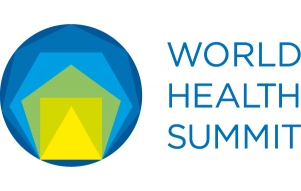 AMSE at the World Health Summit (WHS), 27 – 29 October 2019, Berlin / Germany