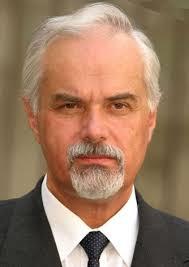 Prof Vladimír Palicka
